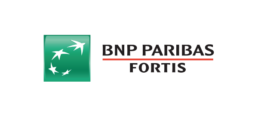 BNP Parisbas Zetel reinigen