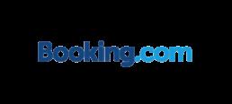 Booking zetel reinigen