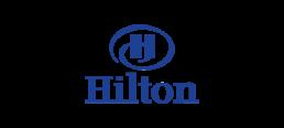 Hilton meubelreiniging